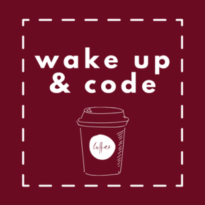 wakeupandcodelogo